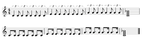 Examples_of_swung_rhythms